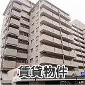 栗東の倉庫・栗東の貸工場