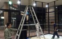 株式会社大生の建築実績・事例